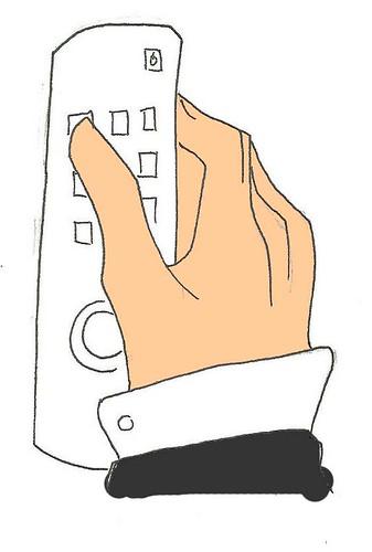 remote copy