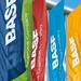 BASF Antwerpen