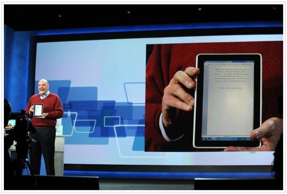 Microsoft va prezenta un nou Windows în mai puțin de o lună