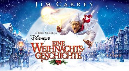 Es Weihnachtet Im Videostore Der Deutschsprachige Playstation Blog