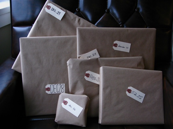 joseph gifts 001