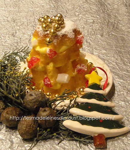 Albero-di-Natale...