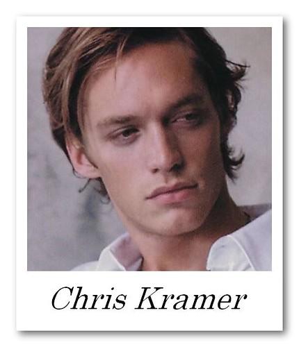 BRAVO_Chris Kramer0017(UOMO6_2005_09)