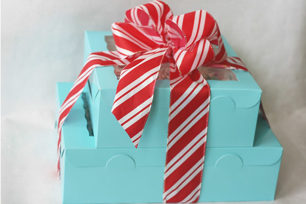 boxes 2
