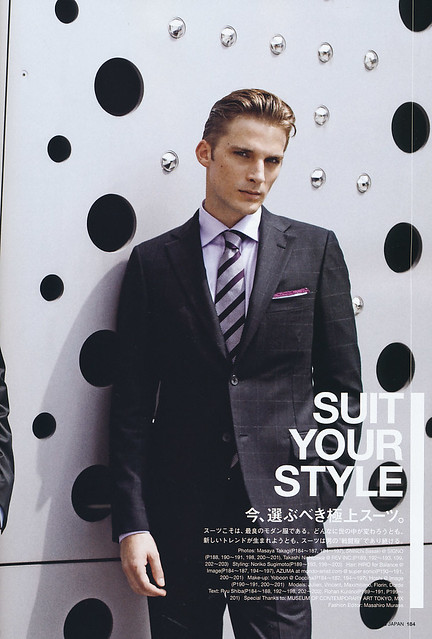 Julien Nettersheim5001(GQ Japan90_2010_11)