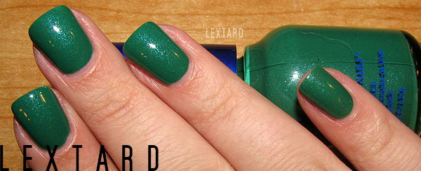 BB Couture Para Nails - Mulher Frontier