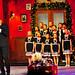 sterrennieuws samsongertkerstshow201020jaarelisabethzaalantwerpen
