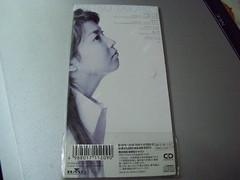 全新 原裝絕版 1998年 3月25日 松たか子 松隆子 Matsu Takako サクラ フワリ あくび CD 原價1020yen 3