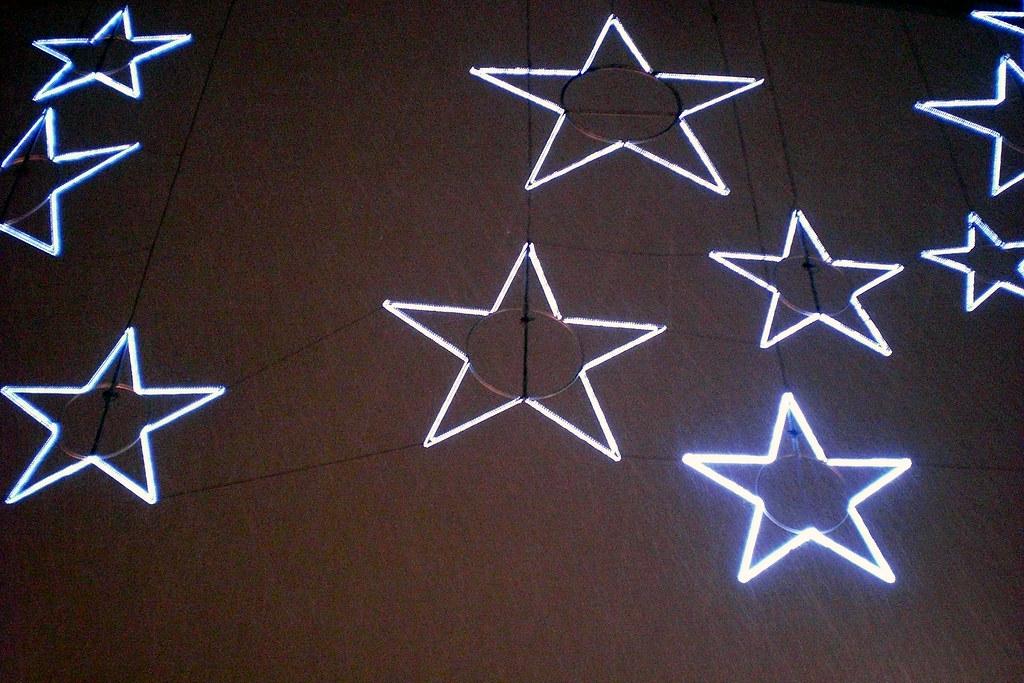 Stern Weihnachtsbeleuchtung.The World S Best Photos Of Stern And Weihnachtsbeleuchtung Flickr