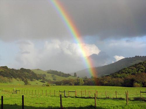 Rainbow - Mar2010