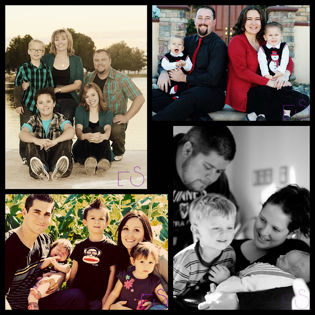 families blog 05