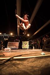 NOFX (jms) Tags: metal jump concert gig livemusic sydney heavymetal nsw rocknroll nofx hordern hordernpavilion nosleeptil nosleeptilsydney