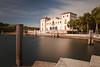 (lemank) Tags: architecture villavizcaya daytimelongexposure 10stopsndfilter bw110neutraldensitynd30filter