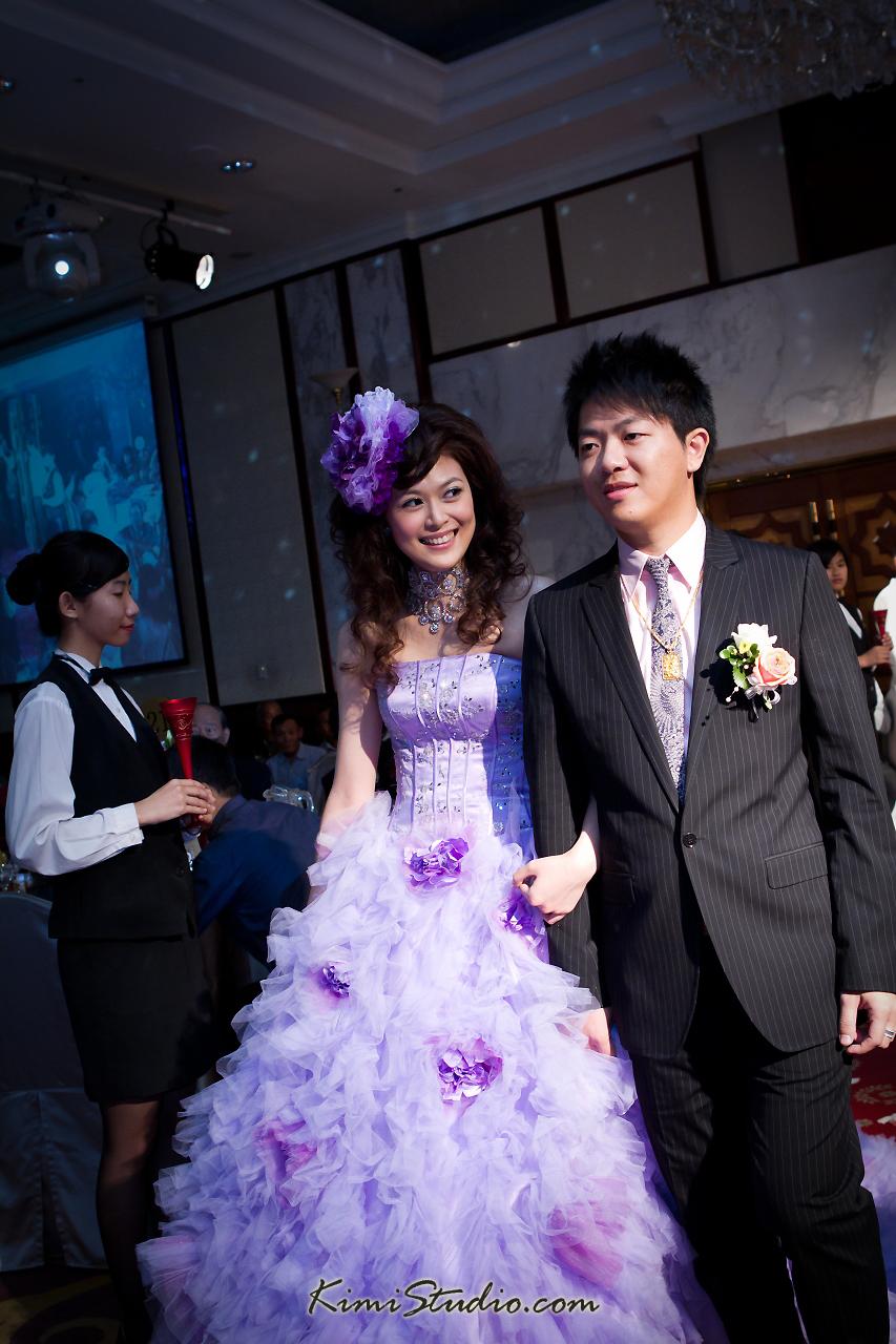 20101212 Wedding-089