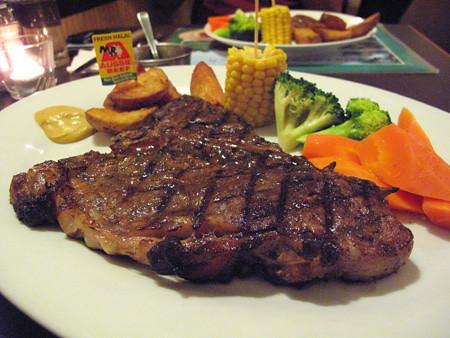 Australian-Steak