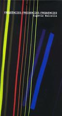 portada del catálogo