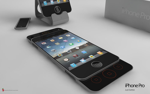 Iphone 5 Release Date 2011 Uk