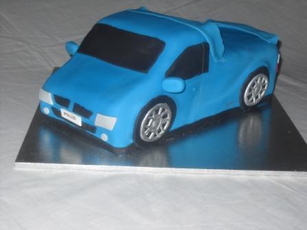 Black Holden Maloo Ute. Holden Maloo Ute (front)