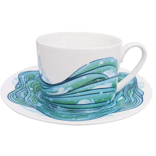 limitededitionteacup3