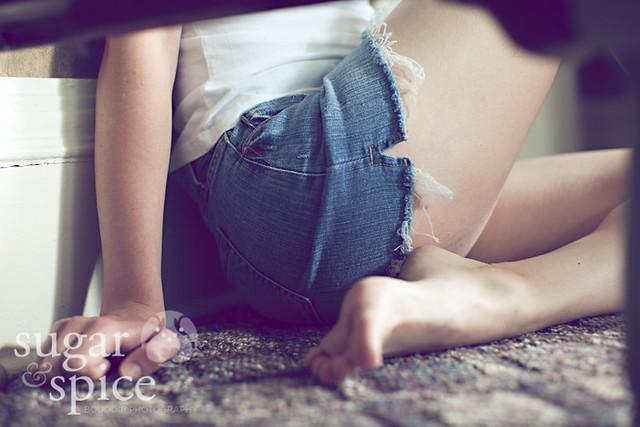 Darbi G Photography-MissA-2010-102