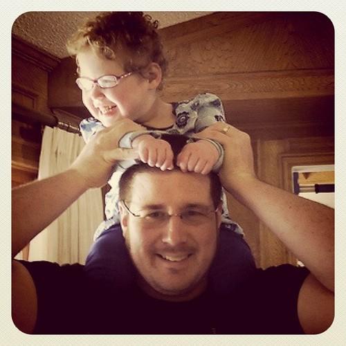 January Cal&dad