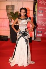 tais-araujo-vestido-premio-globo-ouro-portugal (vitornegrodranma78) Tags: e bonita muito talentosa