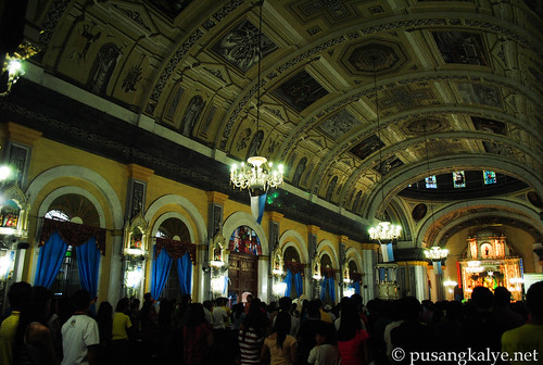 apalit church pampanga
