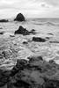 Raging Sea (akeán2®) Tags: seascape landscape philippines serene d200 aklan nabas nikond200 1855mmvr