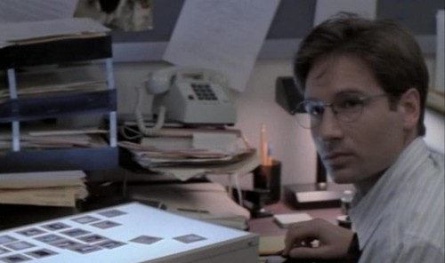 xfmulder glasses