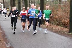 Florijn Winterloop_044 (bjorn.paree) Tags: herzog adrienne florijn woudenberg winterloop