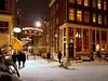 Even mom enjoys sledding from the bridge (B℮n) Tags: city nightphotography bridge winter snow color sinterklaas amsterdam topf50 nightshot topf300 sledding letitsnow sled topf100 sneeuwpoppen topf200 sleds gezellig jordaan winterwonderland sneeuwpret sledge sledriding tms egelantiersgracht antonpieck langzeitbelichtung sneeuwvlokken winterscene rijden amsterdambynight tellmeastory 100faves 50faves 200faves kruimeltje sleetje 300faves winterinamsterdam derdeleliedwarsstraat spiegelglad prachtigamsterdam oudemeester januari2010 dichtesneeuw amsterdamonregeld winterdocumentary amsterdamgeniet koplampenindesneeuw geenwinterbanden amsterdamindesneeuw mooiesneeuwplaatjes vallendesneeuwvlokken sleetjerijdenvanafdebrug stadvastdoorzwaresneeuwval sneeuwvalindejordaan heavysnowfallhitsamsterdam autoopdegrachtenindesneeuw sneeuwindejordaan iceageinamsterdam winterin2010 besneeuwdestad sneeuwindeavond pittoreskewinterplaatje sledingthroughamsterdam metdesleedooramsterdamin2010 sledridinginthejordaan kidsonasled sleetjerijdenindejordaan kinderengenietenvandesneeuw hollandsschilderij wintersfeerplaat winterscenebyantonpieck tweedeegelantiersdwarsgracht