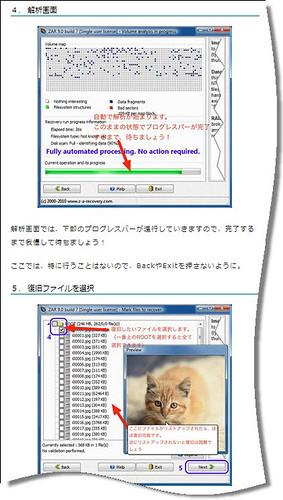 2011-01-10 12-04-56