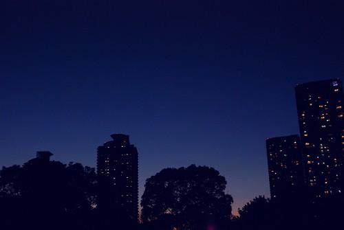 moon20110110-4