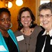 Carolyn Warner Scholarship Event 01/09/2011