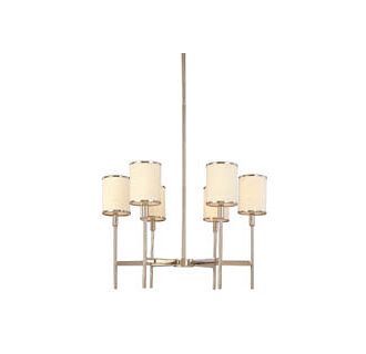 lighting, hudson valley, 626 aberdeen collection 6 light, old bronze, $650 lighting direct
