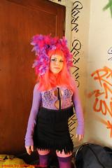 bms6070copy (paradeimages) Tags: rock houseparty bowie punk pbr 2011 bowiemasvii