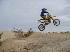DSC02139 (acesmama1211) Tags: new wells years ocotillo weekendjumps