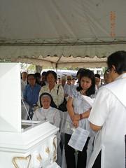 cvf_funeral_1b_(100)