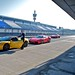 Circuito de Jerez 23