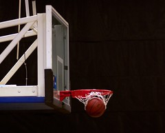 Basketball 5 (Zdenko Zivkovic) Tags: basketball ball basket korg score boll ml pong nt