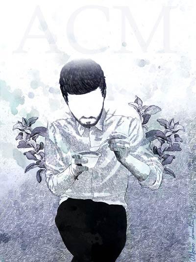 ACM. 2011