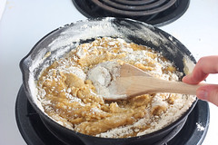 one-pan-skillet-cookie-5
