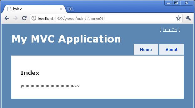 MVC3_13