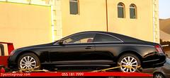 Maybach Xenatec Coupe (Saudi To Speed) Tags: maybach xenatec