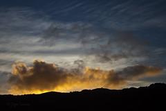 Um cume no cu... (Joe Taruga) Tags: light sunset sky luz portugal clouds geotagged cu prdosol poet nuvens azores furnas aores poeta castelobranco memoriam smiguel jorgecardoso arydossantos geo:lat=3776165028257778 geo:lon=2532875979383469