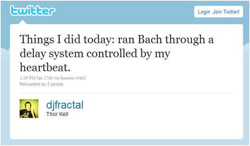 BachHeartbeat