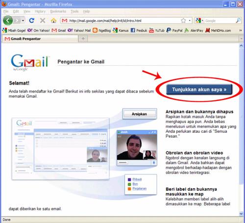 halaman-pengantar-ke-gmail