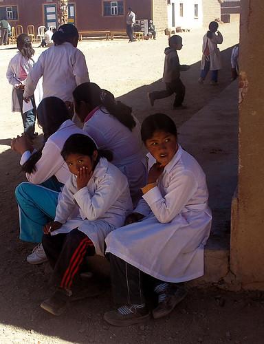 Alota estudiantes 2