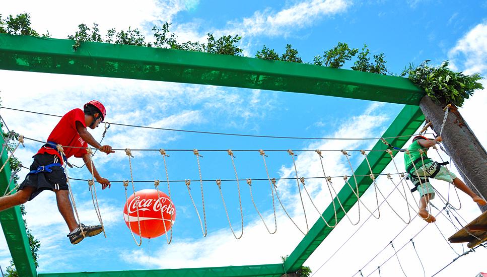 soteropoli.com fotografia fotos de salvador bahia brasil brazil verão coca-cola 2011 by tuniso (13)