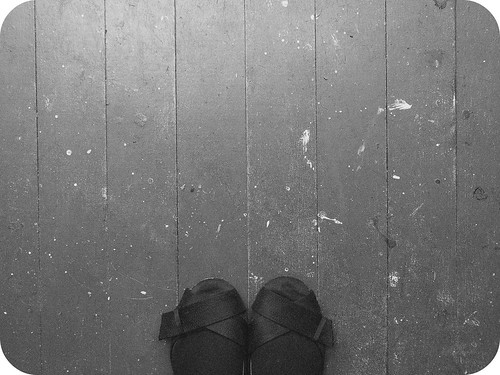 floorboards_picnik